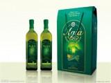 广州橄榄油进口报关 西班牙橄榄油海运清关 意大利橄榄油备案代理