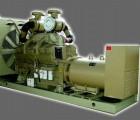 长安发电机|康明斯发电机公司|出租发电机组