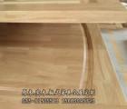 来重庆明伟家具厂定制橡胶木家具是您明智伟大的选择(图)