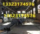 肉类加工厂工位送风降温方案 食品厂通风降温工程