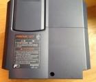 富士达电梯变频器DT18LL1S-4CN 全新现货.jpg