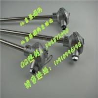 WZP-130热电阻WZP-1工业热电阻