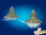 温州FGL,防水,防尘,防腐,灯,FGL防水防尘防腐灯