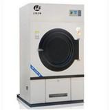 江苏全自动干洗机 /使用方便的全自动干洗机/晓丹供