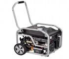 小型5千瓦汽油发电机价格