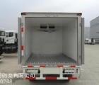 上海到乌鲁木齐冷藏物流资讯,上海冷藏物流值得信赖
