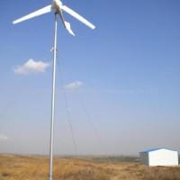 风力发电机厂家家用风力发电机