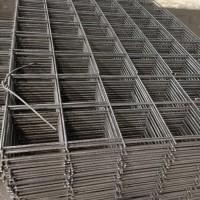 钢筋网钢筋焊接网