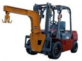 品牌二手叉车低价出售合力杭州柴油电动夹抱叉车型号齐全免费送货