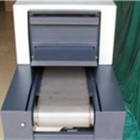 高品质紫外线固化隧道炉