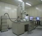 扫描电子显微镜检测