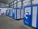 上海市上海专业回收二手中央空调