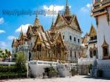 诚挚推荐具有口碑的泰国旅游服务