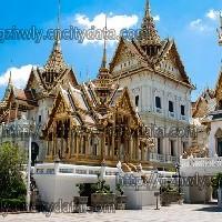 泰国旅游普吉岛旅游曼谷旅游