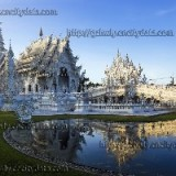 贵阳权威泰国旅游服务报价――贵