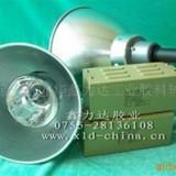 品牌UV灯具|实用UV灯具|光固化灯管,紫外线UV灯具