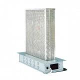 中央空调管道紫外线消毒器/纳米光触媒技术