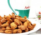 东南亚食品进口报关 预包装食品零食进口