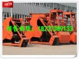 大庆QTZ5011塔吊价格/大型塔式起重机生产制造厂家
