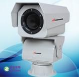 智能云台高速公路监控监控云台摄像机