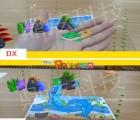 天津哪里能做增强现实技术/虚拟现实技术/虚拟现实眼镜技术