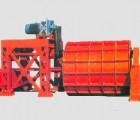 黑龙江水泥制管设备|洪杰机械专业供应水泥制管机