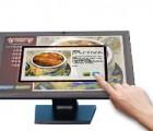 广州点菜系统 餐饮点菜软件 点