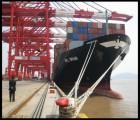 进出口代理进口食品注意事项东南亚清关报关商检代理公司