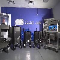 杭州干冰清洗机价格建德干冰清洗机服务富阳干冰清洗机厂家