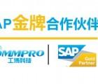 日化企业管理系统 就找SAP化妆品行业ERP软件 尽在工博科