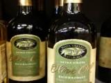 东莞进口意大利初榨橄榄油清关手续