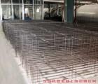 加气板材生产线性能