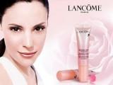 代理化妆品进口操作流程