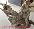 运城哪里有做太行陈化崖柏毛料摆件雕刻佛珠喷沙打磨,价格多少?