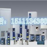 伦次/森海/SEW/CT/科比/G.E/瓦萨/西威变频器维修
