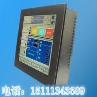 变频器维修CNC维修数控机床维修