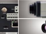 韩国IMI热成像30万像素工业相机