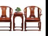 越南进口红木家具报关需要哪些单证