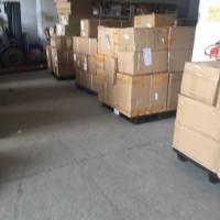 香港进口清关香港包税进口香港快件物流运输
