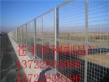 衡水PVC电焊网片