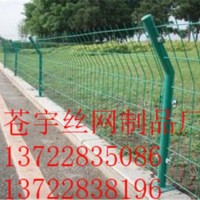 河北养殖电焊网厂[已认证]
