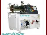 圆盘式自动研磨机,研磨机效果哪家好,小型自动研磨机