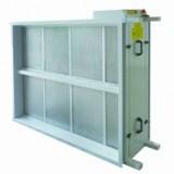 新风除尘空气消毒器,新风空气净化消毒装置