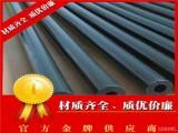 chengdu,成都大口径无缝管厂