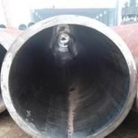 chengdu,成都热扩无缝化钢管厂