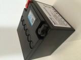 南京德国阳光蓄电池(ups)不间断电源专用蓄电池