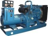 天津周边出售济柴大功率柴油发电机组,价格合适