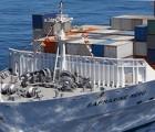 深圳――东非 ――PIL太平船务一级代理公司