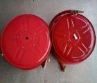 供青海消防软管卷盘和西宁消防泡沫罐销售