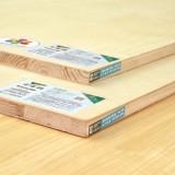 18mm 杉木细木工板  大芯板  奥古曼贴面板